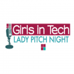 04.04 - Lady Pitch