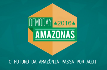 2016-09-20-demoday-am