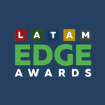 82. Latam Edge Awards
